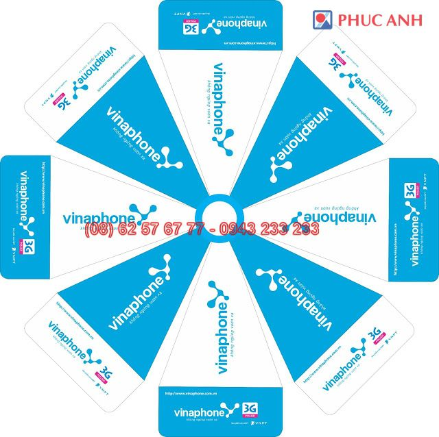 DQC_001-ao-du-quang-cao-PhucAnh